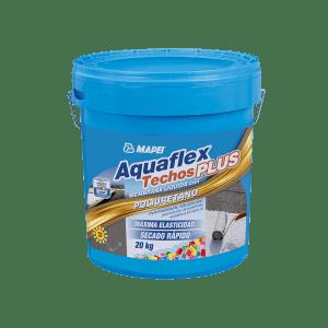 aquaflex-techos-plus