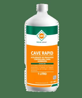 botella-cave-rapid