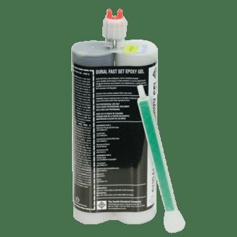 dural-fast-epoxy-gel