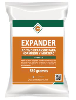 expander-bolsa