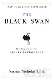 The_black_swan_taleb_cover