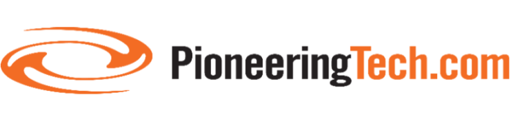PTE logo