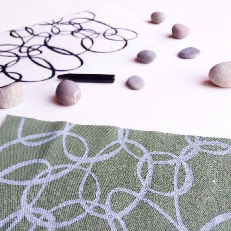 grey-whale-screen-print-fabric