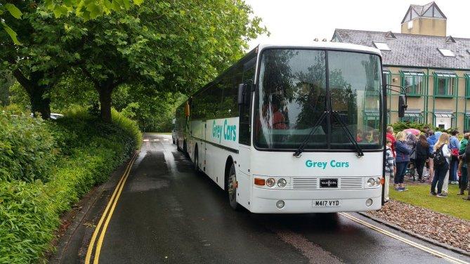 Devon Youth Games 2016