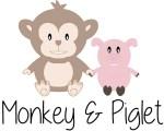 Entwurf Logo Kindermarke