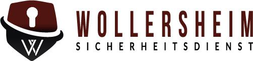 Logo-Sicherheitsdienst-wollersheim-bunt-querformat