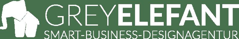 Greyelefant-Logo-white