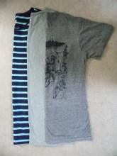 Lightweight T-shirts