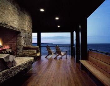 RockportMA_Residence_AgoBos11