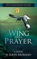A Wing and a Prayer cover