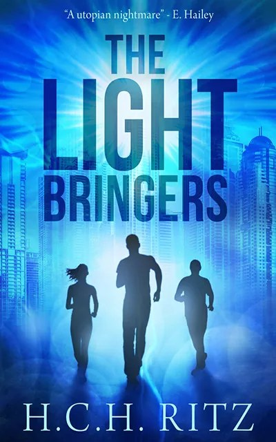 Lightbringers1 cover