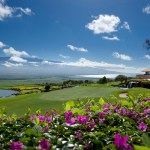 Five most epic courses in Maui: From the mountains to the sea