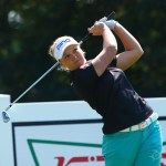Images: Women's golf in Portland — The LPGA Portland Classic
