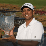 A working pro plays the PGA: Part 1