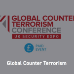 Global Counter Terror Conference
