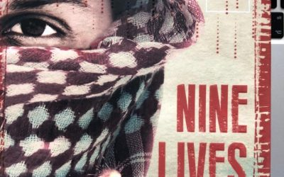 How to understand Jihad – read Nine Lives