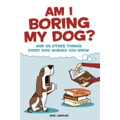 Book Signing for AZ Greyhound Rescue Fundraiser