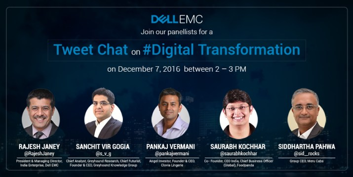 051216-dell-emc-tweetchat-creative_880x440