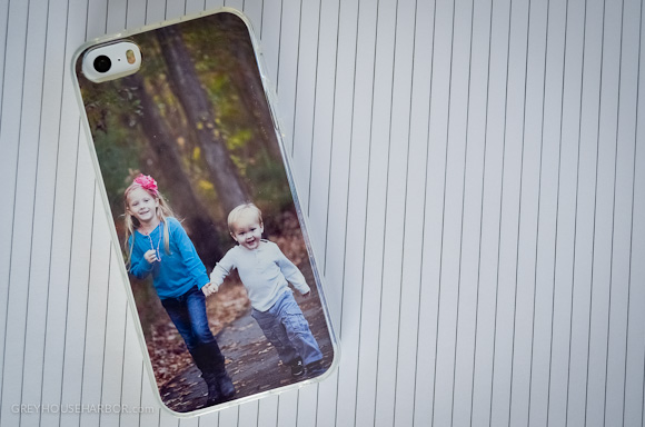 wpid1189-custom_iphone_case-2.jpg
