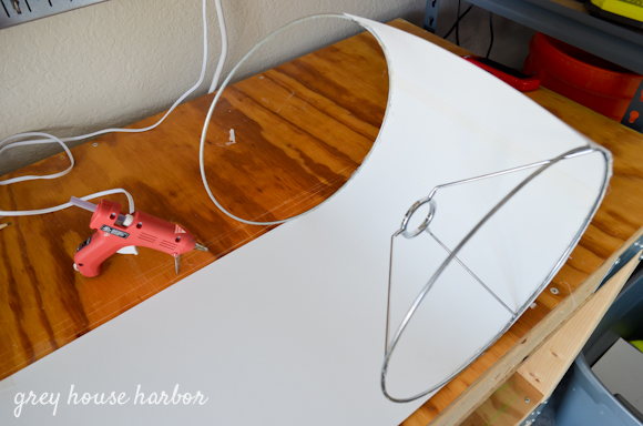 wpid3339-how-to-rebuild-how to rebuild a lampshade     greyhouseharbor.coma-lampshade-3.jpg