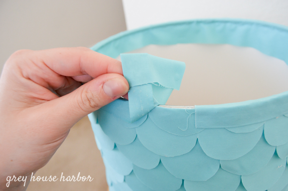 wpid3373-how-to-rebuild-a-lampshade-4.jpg