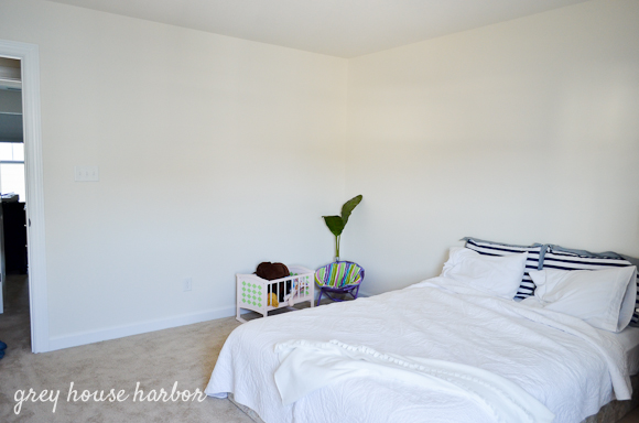 songbird's room : before & after  |  greyhouseharbor.com-Songbirds-Room-Before-After-2.jpg