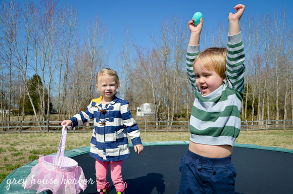 practice egg hunt greyhouseharbor.com