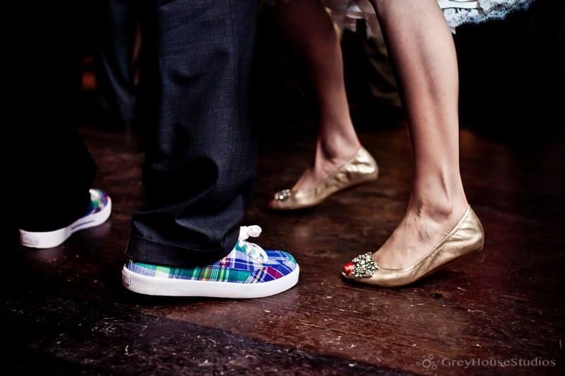 greyhousestudios-ct-wedding-photography-jeremy-rich-alicia-tim-morris-estate-photos-013