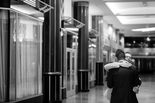 gershon-fox-ballroom-wedding-photos-same-sex-wedding-love-photos-hartford--ct-photography-dan-chris-greyhousestudios-featured-018