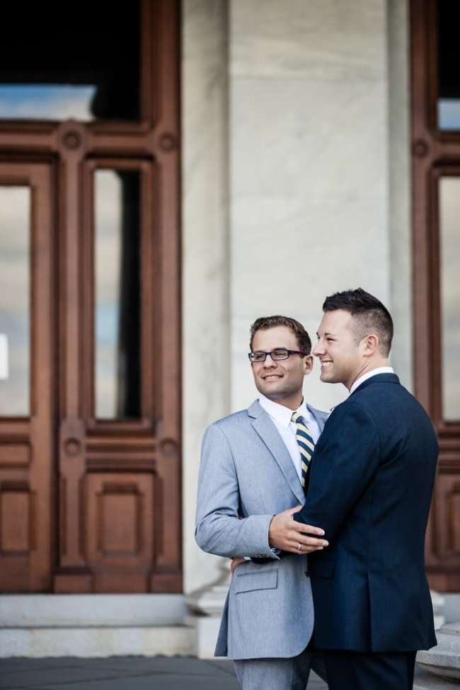 gershon-fox-ballroom-wedding-photos-same-sex-wedding-love-photos-hartford--ct-photography-dan-chris-greyhousestudios-featured-024