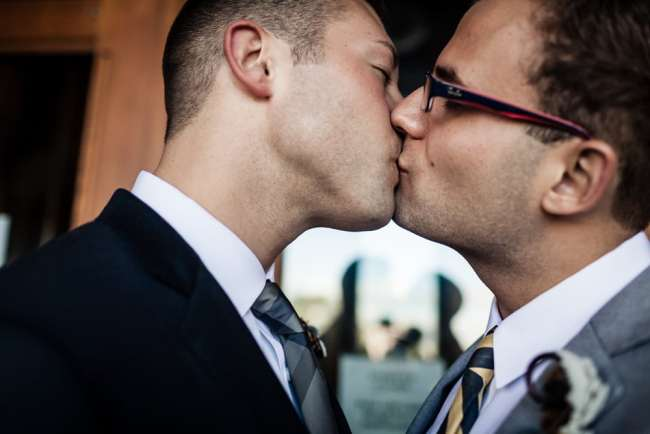 gershon-fox-ballroom-wedding-photos-same-sex-wedding-love-photos-hartford--ct-photography-dan-chris-greyhousestudios-featured-030