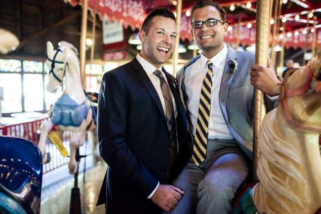 gershon-fox-ballroom-wedding-photos-same-sex-wedding-love-photos-hartford--ct-photography-dan-chris-greyhousestudios-featured-034