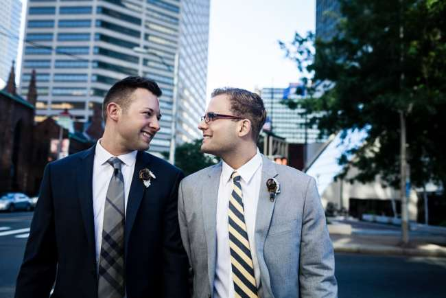 gershon-fox-ballroom-wedding-photos-same-sex-wedding-love-photos-hartford--ct-photography-dan-chris-greyhousestudios-featured-039