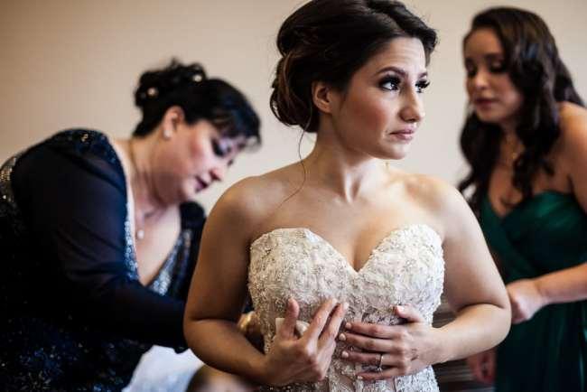 jericho-terrace-wedding-mineola-long-island-ny-photography-maria-andrew-photos-greyhousestudios-featured-013