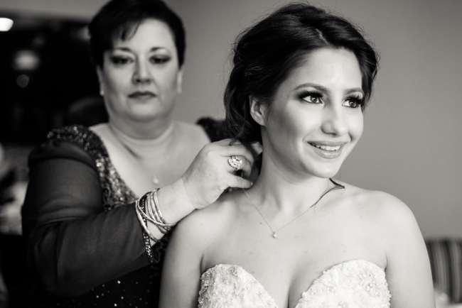 jericho-terrace-wedding-mineola-long-island-ny-photography-maria-andrew-photos-greyhousestudios-featured-016