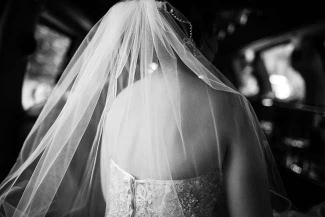 jericho-terrace-wedding-mineola-long-island-ny-photography-maria-andrew-photos-greyhousestudios-featured-024