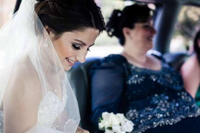 jericho-terrace-wedding-mineola-long-island-ny-photography-maria-andrew-photos-greyhousestudios-featured-028