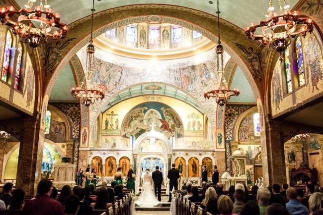 jericho-terrace-wedding-mineola-long-island-ny-photography-maria-andrew-photos-greyhousestudios-featured-034