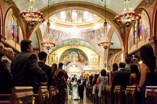 jericho-terrace-wedding-mineola-long-island-ny-photography-maria-andrew-photos-greyhousestudios-featured-045