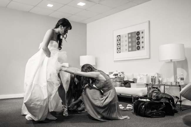 loading-dock-wedding-photos-stamford-ct-wedding-photography-alix-benny-greyhousestudios-featured-016