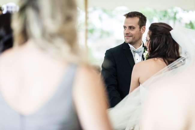 Chris + Johnna's Winvian Farm Wedding photos in Morris, CT by GreyHouseStudios