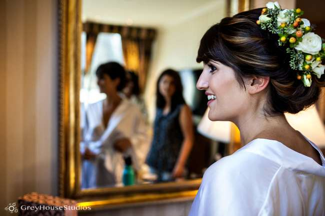 greyhousestudios-langham-boston-deanna-alper-wedding-007