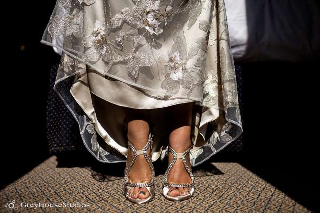 greyhousestudios-langham-boston-deanna-alper-wedding-009