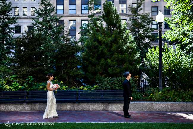greyhousestudios-langham-boston-deanna-alper-wedding-011
