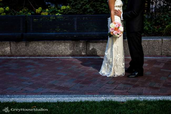 greyhousestudios-langham-boston-deanna-alper-wedding-013