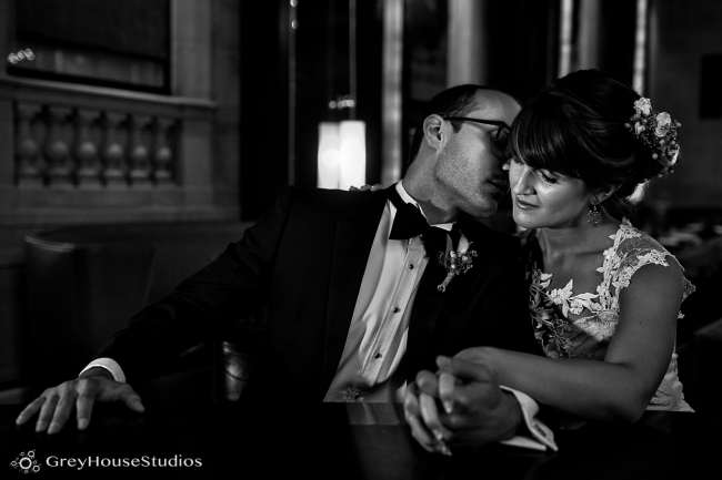 greyhousestudios-langham-boston-deanna-alper-wedding-019