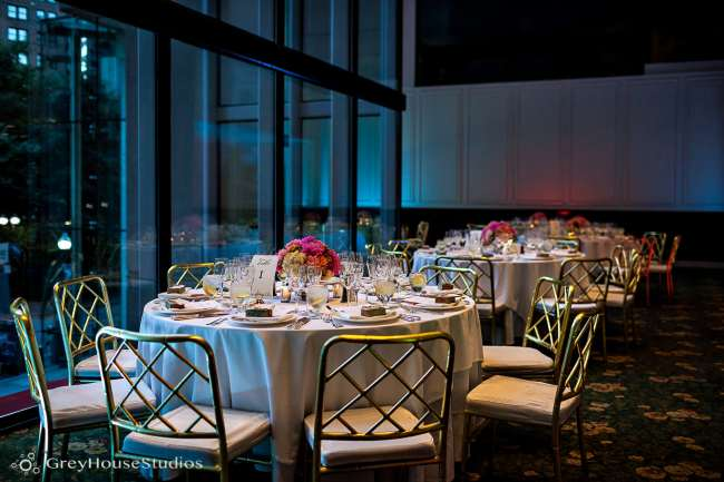 greyhousestudios-langham-boston-deanna-alper-wedding-038