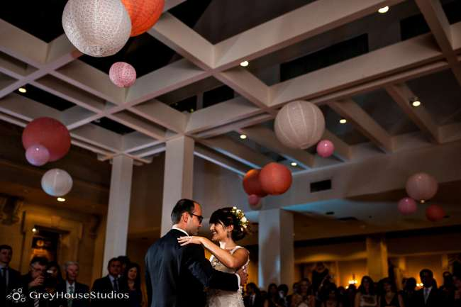 greyhousestudios-langham-boston-deanna-alper-wedding-041