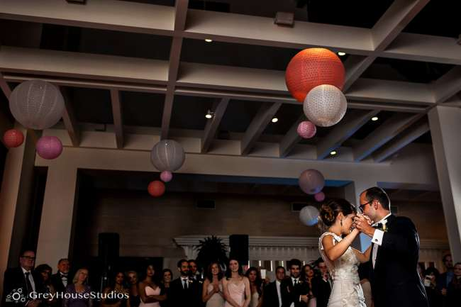 greyhousestudios-langham-boston-deanna-alper-wedding-042