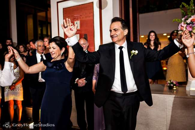 greyhousestudios-langham-boston-deanna-alper-wedding-050